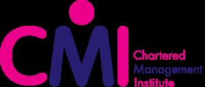 cmi-logo-300x128